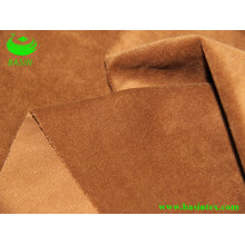 Super Soft Suede Fabric (BS2101)