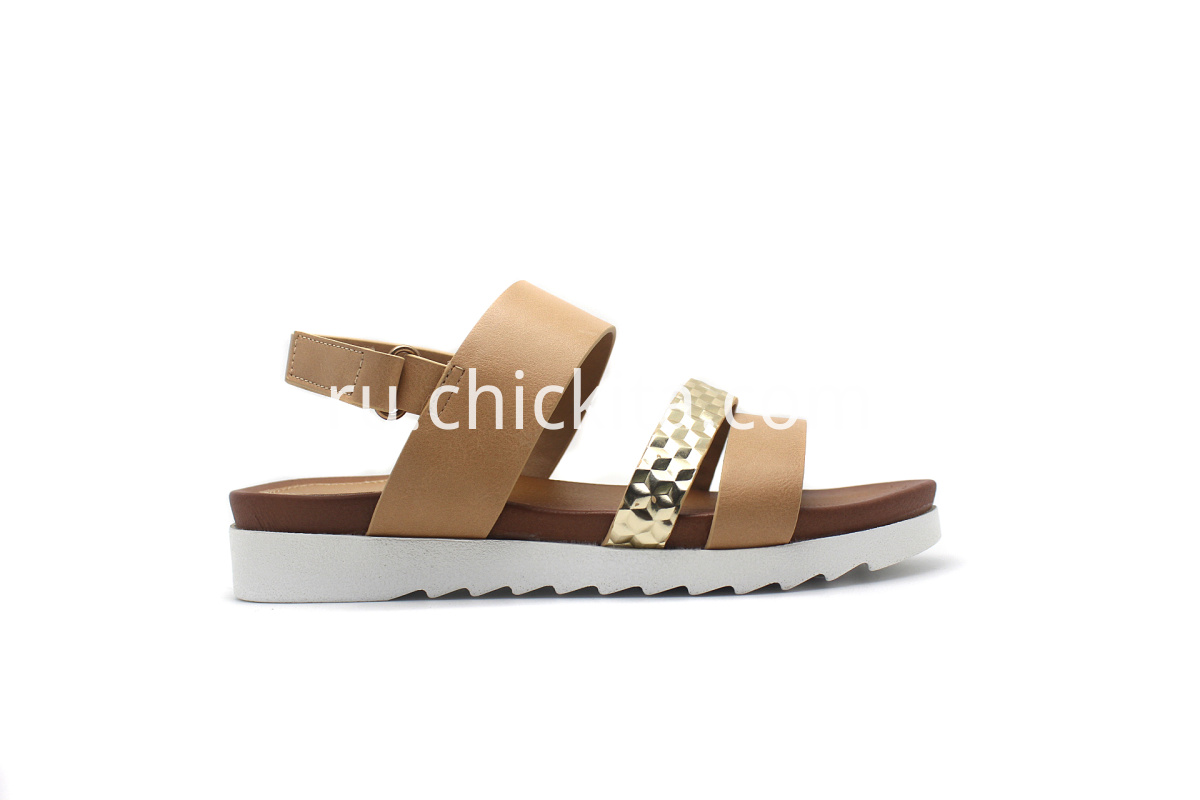 Lightweight Children's Casual Sandal Comfort Shoes