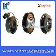 new model HCC-VS16 12v car air-cond compressor clutch for NEW ELANTRA