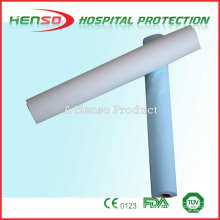 Henso Medical Papier Bettlaken