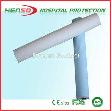 Hoja de papel médico Henso