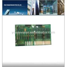 Hyundai Aufzug pcb 204C1704 H11 Aufzug Leiterplatte für Hyundai