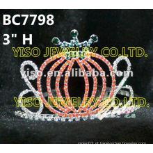 Coroa de tiara