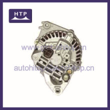 Diesel engine parts Generator alternator FOR MITSUBISHI FOR DODGE 4G63 MD136839 12V 90A 4S