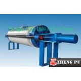 Zhengzhou DIBO 1000filter press