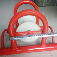 Nylon Cable Roller Guide