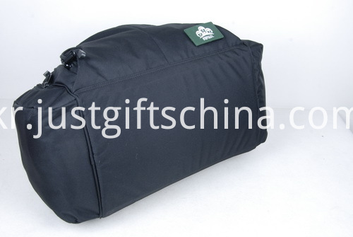 Promotional Custom 900D Quality Duffel Bags (5)