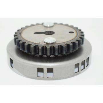 Timing Kits 9-0303SC, 76110 für Dodge & Jeep
