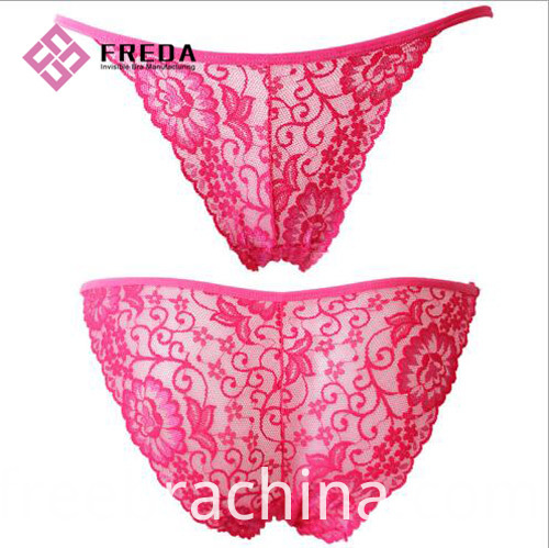 rose-sheer-lace-thong
