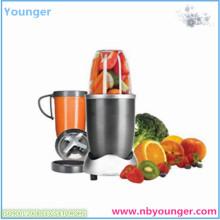 Nutri 600W Blender/Nutrion Blender /Nutri Juicer Blender 600W
