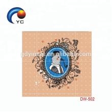 Benutzerdefinierte Permanent Tattoo Sticker für Kinder