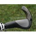 Custom Design Bicycle Handle Grips