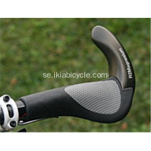 Mountain Bike Cykling Skum Grips