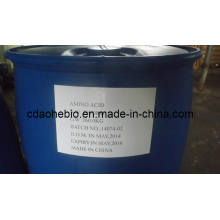 Amino Acid Liquid (nutrition fertilizer)