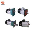 wholesale price for 3p induction motor