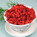 Chinese high quality wolfberry