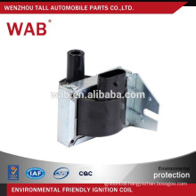 High quality sparking coil ignition coil oem 07753777 FOR FIAT