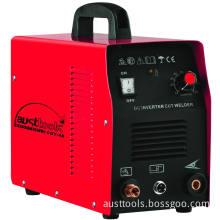 DC Inverter Mosfet Plasma Cutting Equipment (CUT-20)