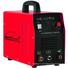 DC Inversor Mosfet equipamentos de corte de plasma (CUT-30)