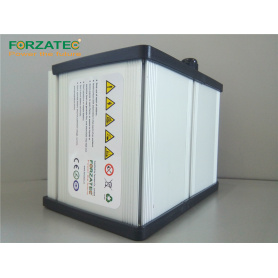 12V20Ah Li-phosphate Ion Battery Pack