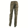 Men Cargo Work Pants