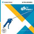 Rongpeng R8035-2 Accesorios para herramientas neumáticas