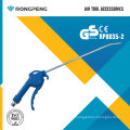 Rongpeng R8035-2 Acessórios para ferramentas de ar