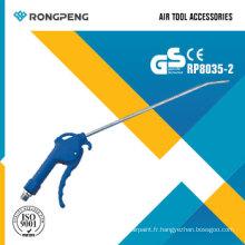 Rongpeng R8035-2 Accessoires d'outils pneumatiques