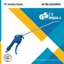 Rongpeng R8035-2 Air Tool Accessories