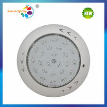 High Power 24W IP68 LED Swimming Pool Underwater Light