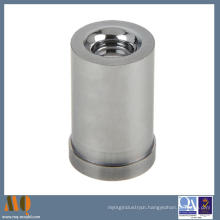 Precision Tungsten Carbide Misumi Shouldered Guide Bushing