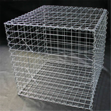 2018 best gabion retaining wall box containment