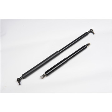 Auto Gas Spring For Cab Doors and Windows