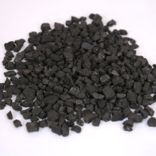 Eco-friendly Granular Activated Carbon For Water Purification Removing Residual Chlorine