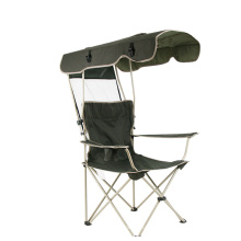 Lifetime portable reclining folding chair outdoor camping fishing chair