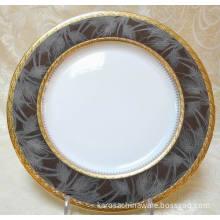 Majestic&Gold Decoration Ktichenrware/Tea/Coffee Sets (K6431-E8)