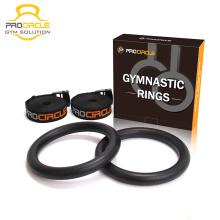 ProCircle kundenspezifische ABS-Gymnastikringe