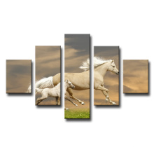 Home Decoration Wall Painting Canvas Art