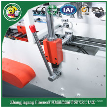 High Quality Crazy Selling Multi Fictional Automatic Folder Gluer