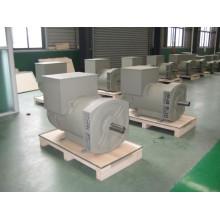Самозаводящийся генератор переменного тока на генератор 380KVA / 304kw (JDG314FS)