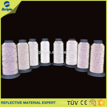 reflective thread suppliers