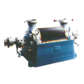 DG-type high pressure boiler feed pump
