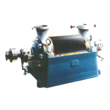 Goods high definition for for Intermediate Pressure Boiler Feed Pump Boiler Feed Pump export to Botswana Exporter