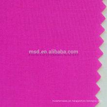 Composição reflectora de malha de estiramento de tecido flexível de 120 dias