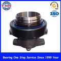 Hydraulic Clutch Release Bearing with High Quality