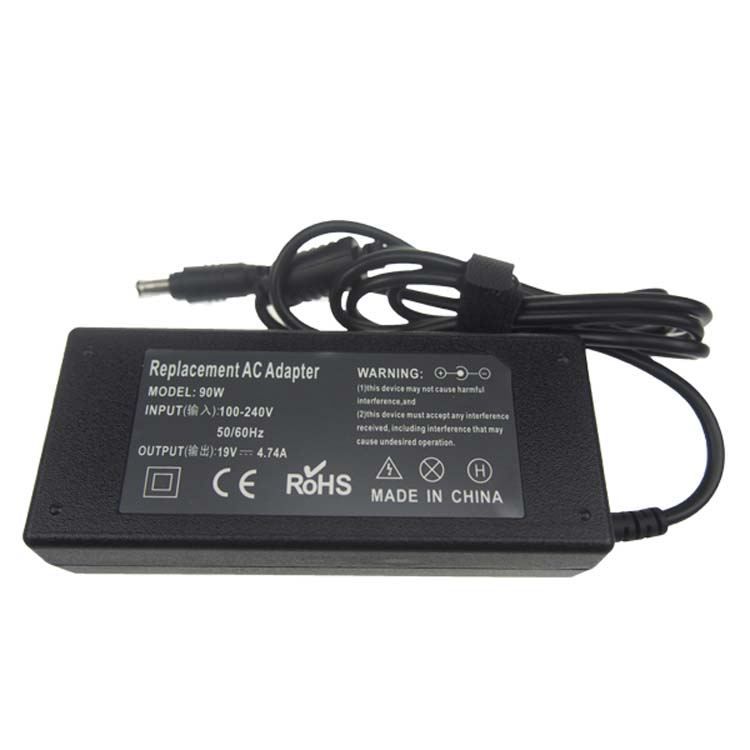 samsung 19v 4.74a 5.5 3.0 adapter