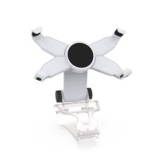 Adjustable PS5 Controller Bracket Phone Clamp Holder Clip