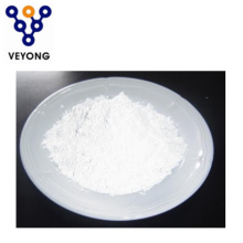 Raw Material Animal Drug Fenbendazole Powder