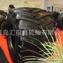 Monstro da flutuação pneu floresta pneu 67X34.00-26, 73X50.00-32, 73X44.00-32