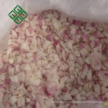 mélange de légumes congelés en vrac à vendre vente de légumes surgelés